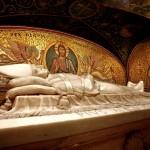 grotte-vaticane