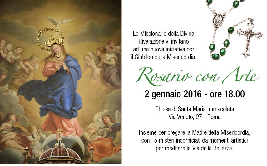 a5_rosario_arte