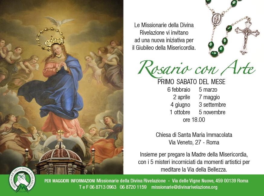 rosario_arte