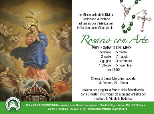rosario_arte Newsletter1