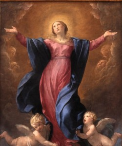 assumption-of-the-virgin-Guido Reni