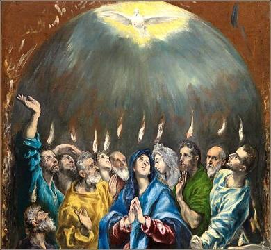 pentecost_el_greco_b