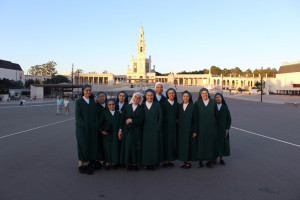 Fatima 12