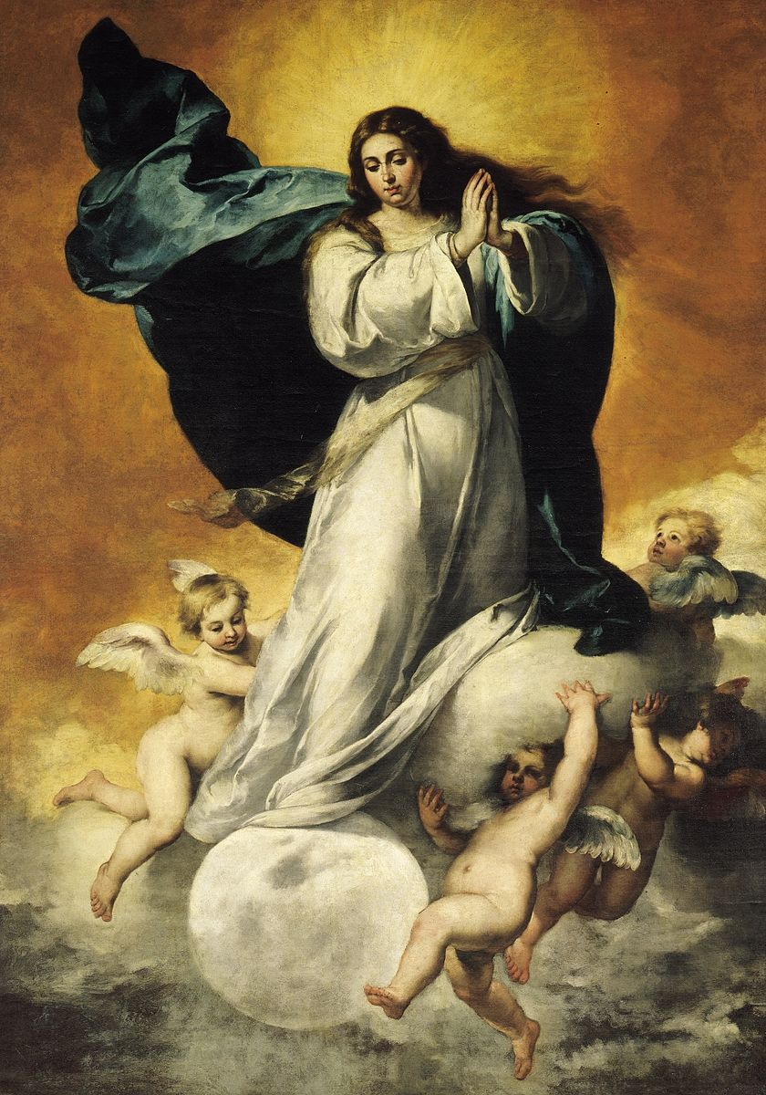 Inmaculada_Concepcion_(La_Colosal)