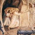 31_Christ in limbo thumb