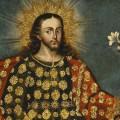 San Giuseppe sm